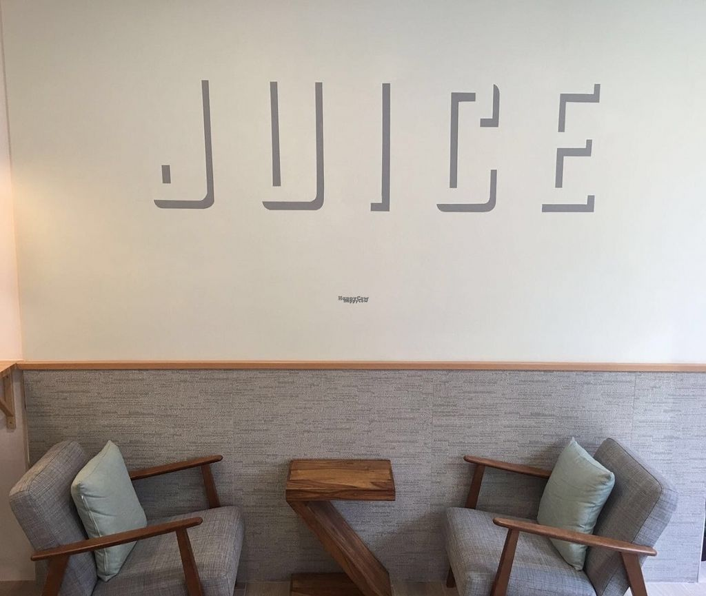 "Photo of To Be Juicery  by <a href=""/members/profile/Facurodri"">Facurodri</a> <br/>Can you chill here?  <br/> September 11, 2016  - <a href='/contact/abuse/image/79801/175049'>Report</a>"
