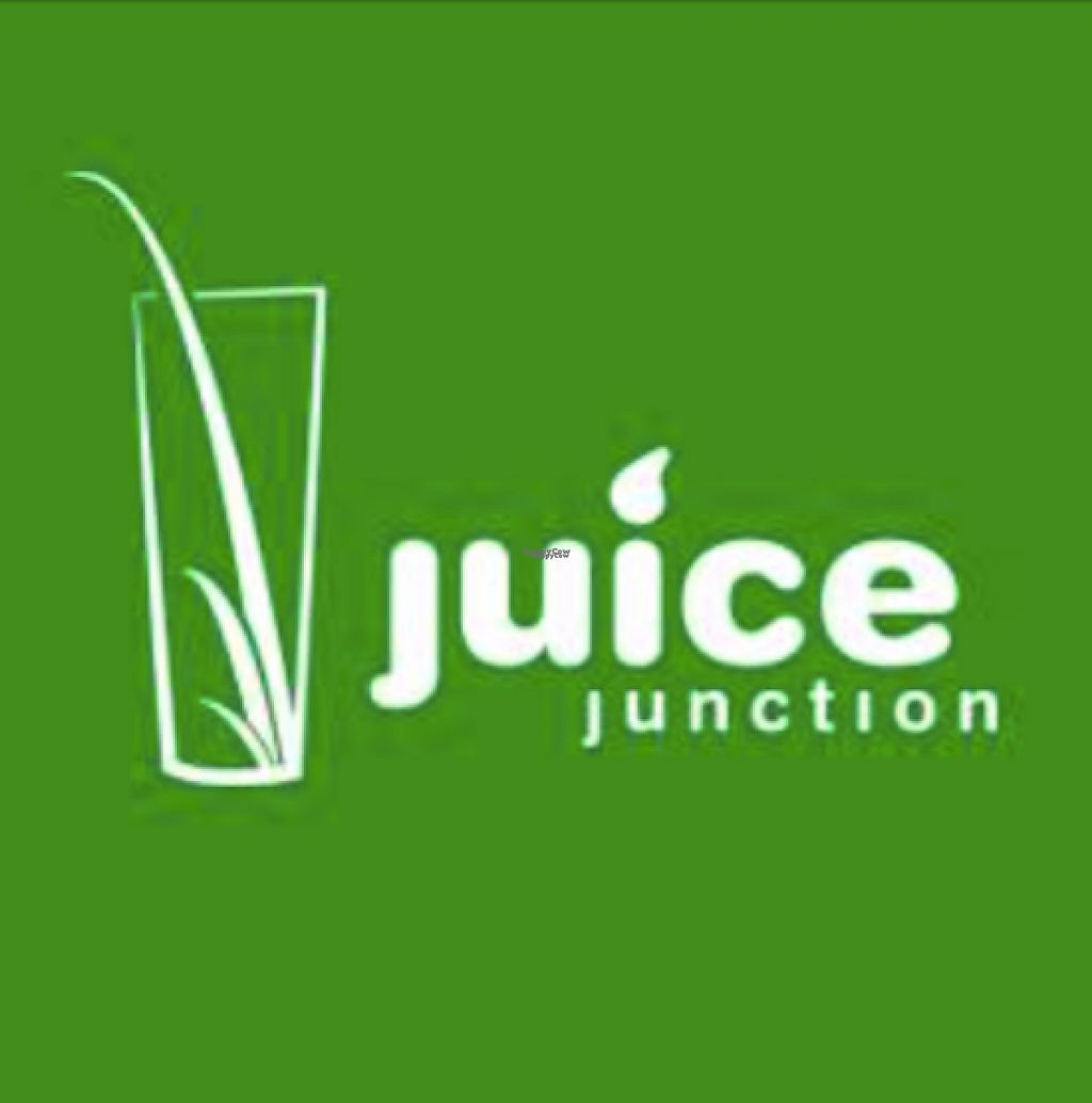 """Photo of Juice Junction  by <a href=""""/members/profile/community4"""">community4</a> <br/>Juice Junction <br/> February 25, 2017  - <a href='/contact/abuse/image/79812/230245'>Report</a>"""