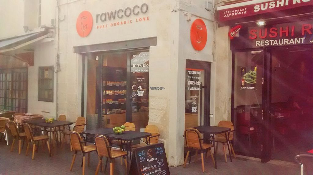 """Photo of rawcoco  by <a href=""""/members/profile/JonJon"""">JonJon</a> <br/>Frontwall <br/> October 3, 2016  - <a href='/contact/abuse/image/79898/179550'>Report</a>"""