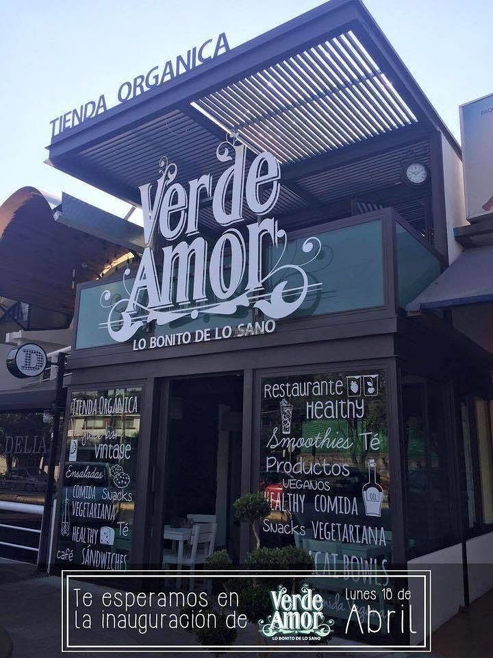 "Photo of Verde Amor  by <a href=""/members/profile/community"">community</a> <br/>Verde Amor <br/> September 9, 2016  - <a href='/contact/abuse/image/79902/174703'>Report</a>"