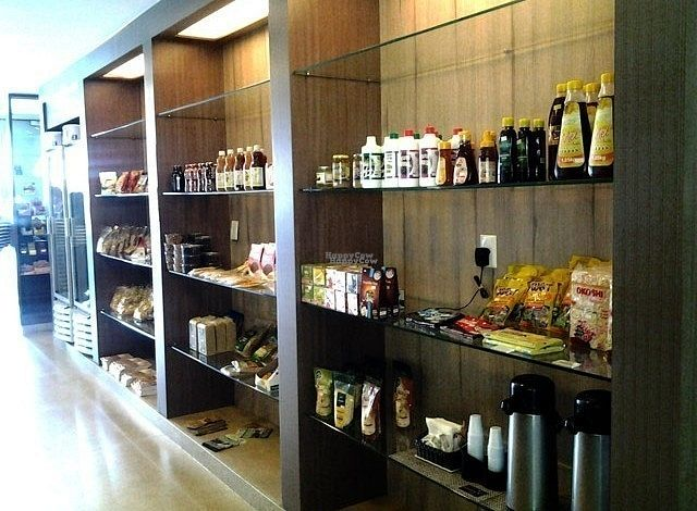 """Photo of Naturama Gourmet  by <a href=""""/members/profile/bfeitosa"""">bfeitosa</a> <br/>emporio <br/> September 15, 2016  - <a href='/contact/abuse/image/79905/175931'>Report</a>"""
