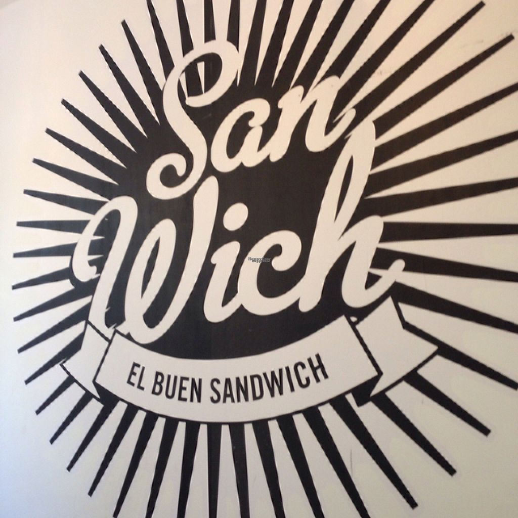 """Photo of San Wich  by <a href=""""/members/profile/Reyes"""">Reyes</a> <br/>san which  <br/> December 4, 2016  - <a href='/contact/abuse/image/79937/197301'>Report</a>"""