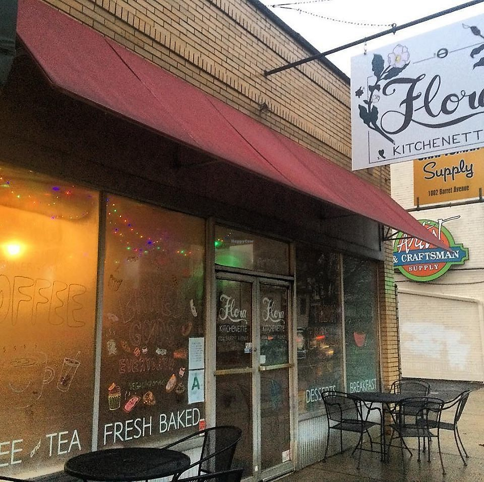 """Photo of Flora Kitchenette  by <a href=""""/members/profile/community"""">community</a> <br/>Flora Kitchenette <br/> February 12, 2018  - <a href='/contact/abuse/image/79939/358503'>Report</a>"""