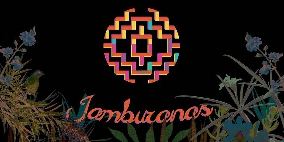 """Photo of Jamburanas  by <a href=""""/members/profile/bfeitosa"""">bfeitosa</a> <br/>Logo <br/> September 15, 2016  - <a href='/contact/abuse/image/79943/175920'>Report</a>"""