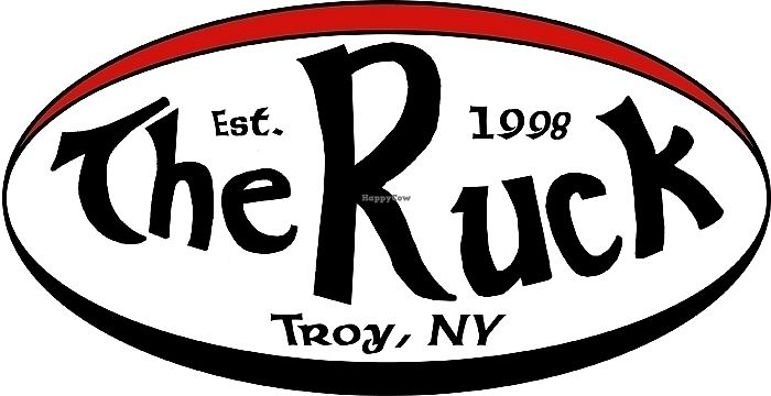 """Photo of The Ruck  by <a href=""""/members/profile/sam654321"""">sam654321</a> <br/>The Ruck <br/> July 22, 2017  - <a href='/contact/abuse/image/79994/283410'>Report</a>"""