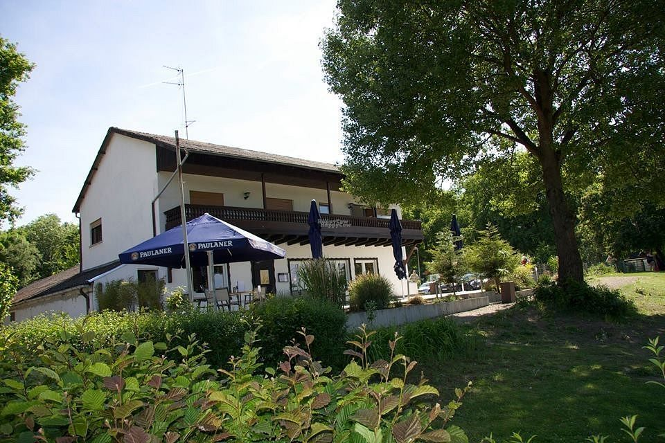 """Photo of Haus am See  by <a href=""""/members/profile/Alioli"""">Alioli</a> <br/>Haus am See <br/> September 15, 2016  - <a href='/contact/abuse/image/80028/175842'>Report</a>"""