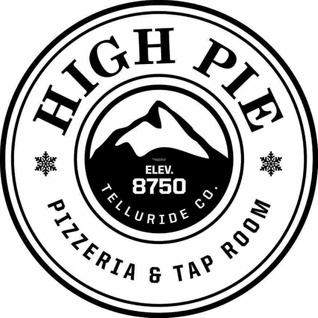 "Photo of High Pie Pizzeria  by <a href=""/members/profile/community"">community</a> <br/>High Pie <br/> January 22, 2017  - <a href='/contact/abuse/image/80031/214450'>Report</a>"