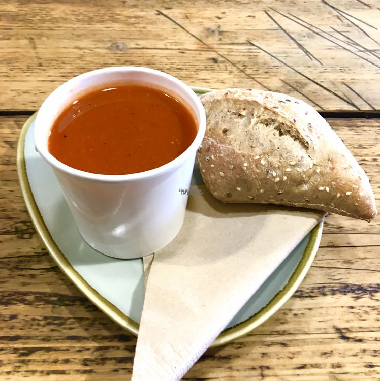 "Photo of Root  by <a href=""/members/profile/Libra77"">Libra77</a> <br/>Tomato and Lentil Soup <br/> September 30, 2016  - <a href='/contact/abuse/image/80057/178766'>Report</a>"