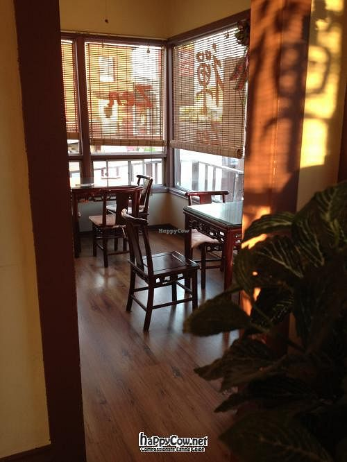 """Photo of Zen Gardens - Moncton  by <a href=""""/members/profile/TrayLanna"""">TrayLanna</a> <br/> June 11, 2012  - <a href='/contact/abuse/image/8007/33222'>Report</a>"""