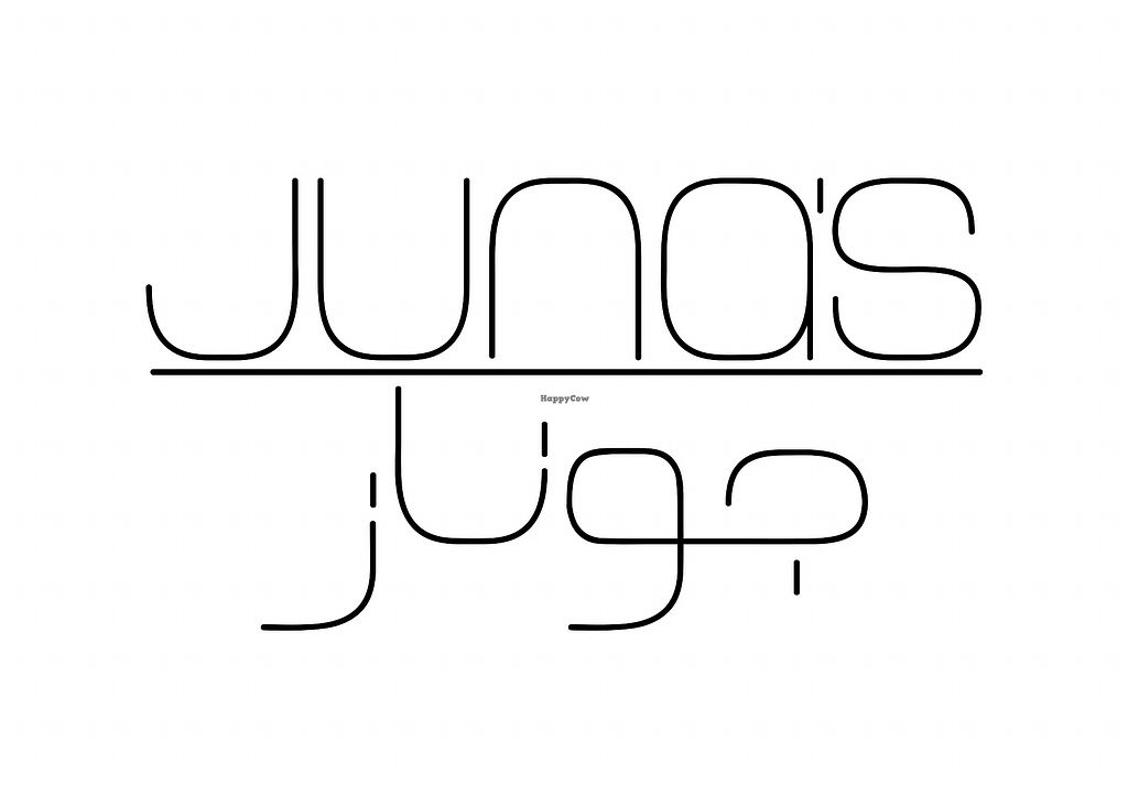 "Photo of Juna's  by <a href=""/members/profile/FedByJM"">FedByJM</a> <br/>Logo