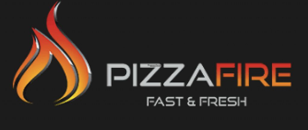 """Photo of Pizza Fire  by <a href=""""/members/profile/community"""">community</a> <br/>logo  <br/> February 12, 2017  - <a href='/contact/abuse/image/80120/226051'>Report</a>"""