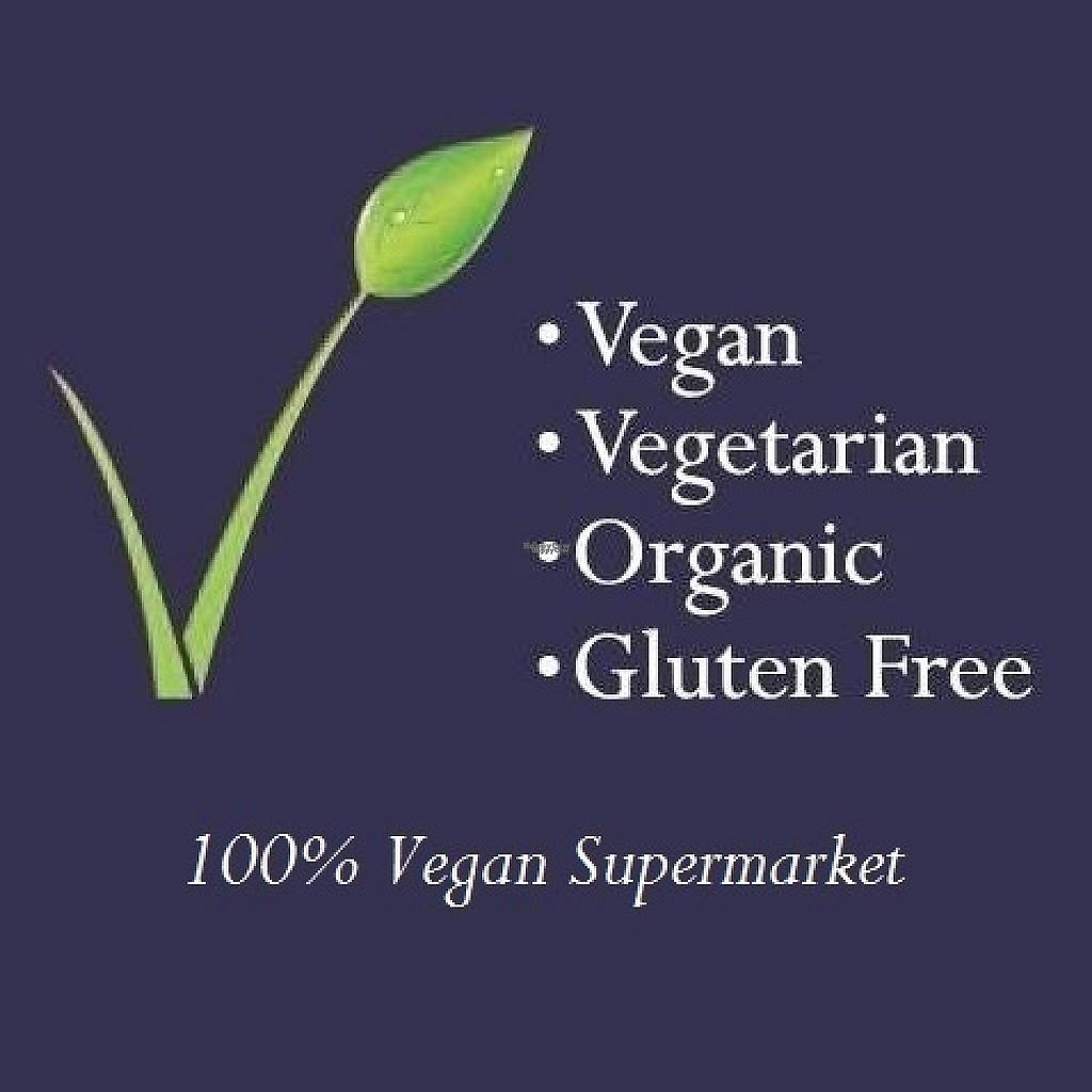 """Photo of All About Empathy - Vegan Shop  by <a href=""""/members/profile/AllAboutEmpathy"""">AllAboutEmpathy</a> <br/>Vegan, Gluten Free and Organic products available at All About Empathy, a 100% vegan shop in Kellyville, Sydney <br/> December 28, 2016  - <a href='/contact/abuse/image/80142/205715'>Report</a>"""