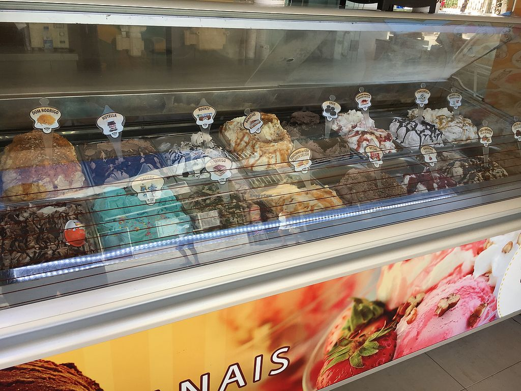 "Photo of N'Ice Cream  by <a href=""/members/profile/hack_man"">hack_man</a> <br/>Ice cream  <br/> September 6, 2017  - <a href='/contact/abuse/image/80168/301450'>Report</a>"