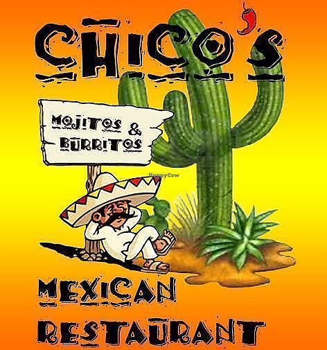 """Photo of CLOSED: Chico's Mexican Restaurant  by <a href=""""/members/profile/community5"""">community5</a> <br/>Chico's <br/> June 17, 2017  - <a href='/contact/abuse/image/80191/270233'>Report</a>"""