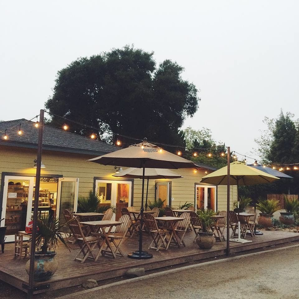 """Photo of Lucky Llama Coffee House  by <a href=""""/members/profile/community"""">community</a> <br/>Lucky Llama Coffee House <br/> September 22, 2016  - <a href='/contact/abuse/image/80200/177260'>Report</a>"""