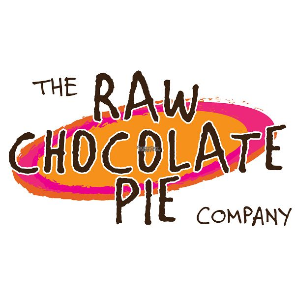 "Photo of The Raw Chocolate Pie Company   by <a href=""/members/profile/charclothier"">charclothier</a> <br/>Logo <br/> October 27, 2016  - <a href='/contact/abuse/image/80242/184761'>Report</a>"