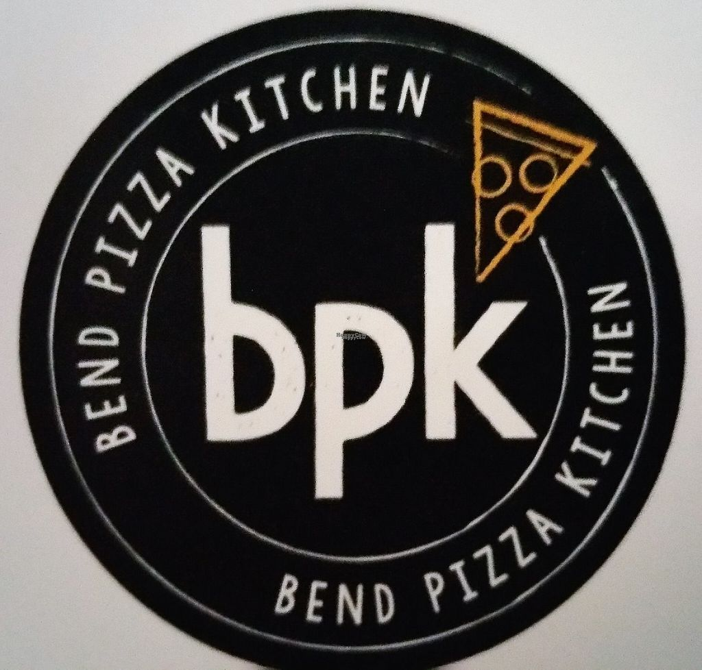 "Photo of Bend PIzza Kitchen  by <a href=""/members/profile/bendpizzakitchen"">bendpizzakitchen</a> <br/>over 70% organic and or local <br/> January 3, 2017  - <a href='/contact/abuse/image/80256/207386'>Report</a>"