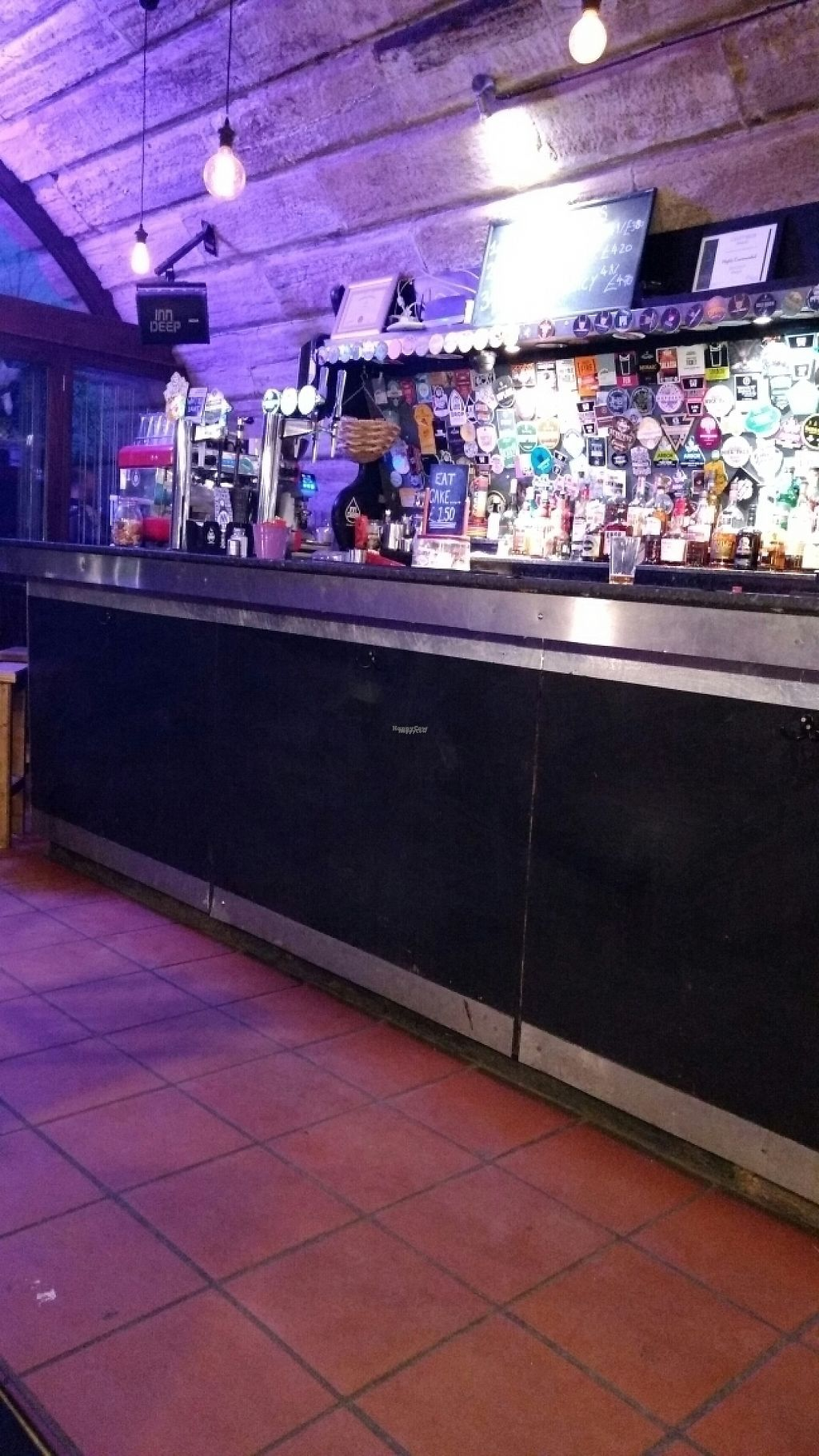 """Photo of Inn Deep  by <a href=""""/members/profile/craigmc"""">craigmc</a> <br/>beer anyone? <br/> March 13, 2017  - <a href='/contact/abuse/image/80359/235973'>Report</a>"""