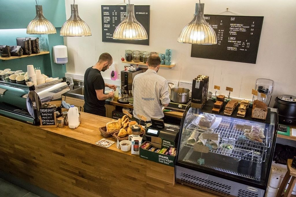 """Photo of Castello Coffee - Castle St  by <a href=""""/members/profile/sandro"""">sandro</a> <br/>Castello Coffee <br/> September 21, 2016  - <a href='/contact/abuse/image/80362/177131'>Report</a>"""
