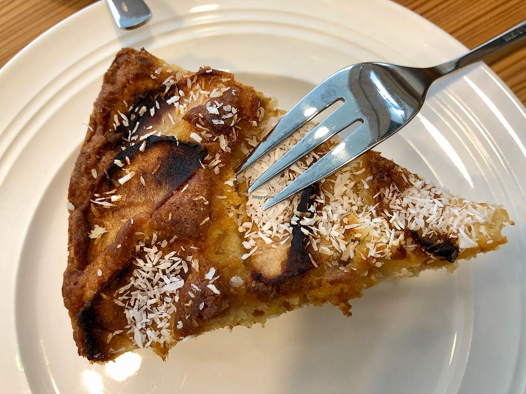 """Photo of Lecker & Pur  by <a href=""""/members/profile/marky_mark"""">marky_mark</a> <br/>cake <br/> March 9, 2018  - <a href='/contact/abuse/image/80365/368619'>Report</a>"""