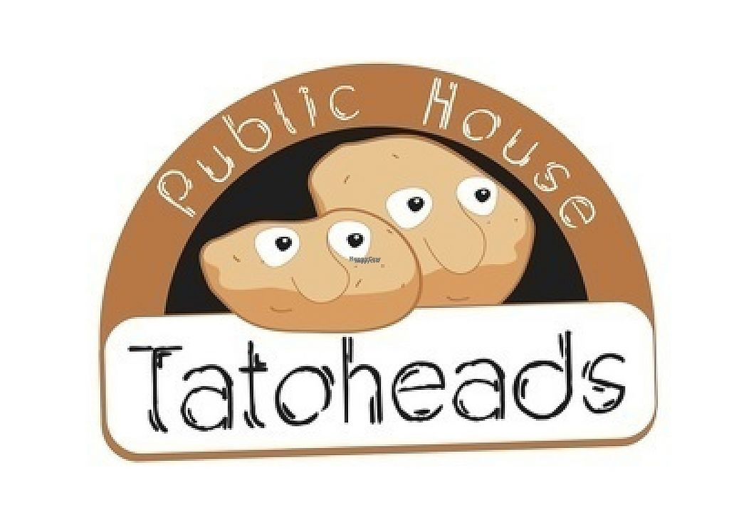 """Photo of Tato Heads - Food Truck  by <a href=""""/members/profile/CorissaMarie"""">CorissaMarie</a> <br/>Visit there location on Parsons Ave for great food and drinks! <br/> December 4, 2016  - <a href='/contact/abuse/image/80388/197283'>Report</a>"""