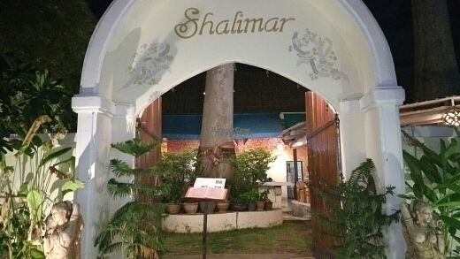 "Photo of Shalimar  by <a href=""/members/profile/horrax"">horrax</a> <br/>front <br/> September 22, 2016  - <a href='/contact/abuse/image/80399/177253'>Report</a>"