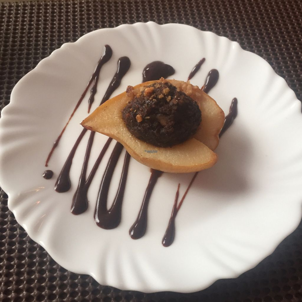 """Photo of Goa  by <a href=""""/members/profile/Paolla"""">Paolla</a> <br/>Dessert <br/> February 2, 2017  - <a href='/contact/abuse/image/8043/221403'>Report</a>"""