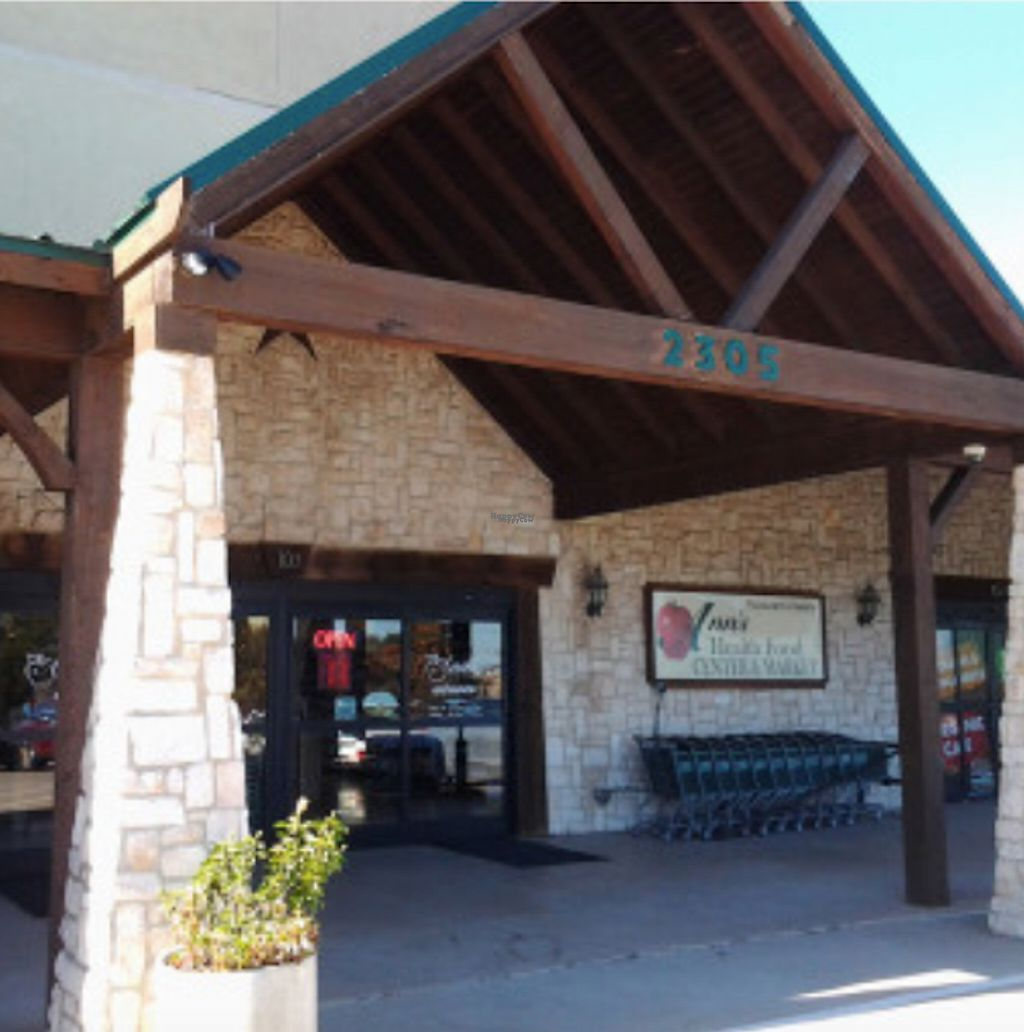 """Photo of Ann's Health Food Center  by <a href=""""/members/profile/community4"""">community4</a> <br/>Ann's Health Food Center <br/> February 21, 2017  - <a href='/contact/abuse/image/80484/228731'>Report</a>"""