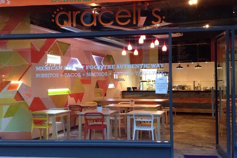 "Photo of Areceli's  by <a href=""/members/profile/community"">community</a> <br/>Areceli's <br/> September 29, 2016  - <a href='/contact/abuse/image/80493/178447'>Report</a>"