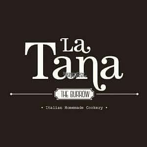 "Photo of CLOSED: La Tana  by <a href=""/members/profile/Meaks"">Meaks</a> <br/>La Tana <br/> September 23, 2016  - <a href='/contact/abuse/image/80504/177588'>Report</a>"