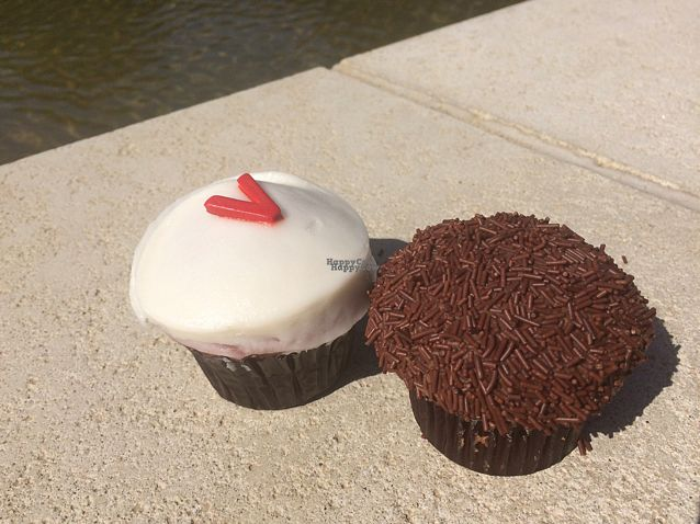 """Photo of Sprinkle Cupcakes   by <a href=""""/members/profile/Siup"""">Siup</a> <br/>y <br/> September 23, 2016  - <a href='/contact/abuse/image/80507/177638'>Report</a>"""