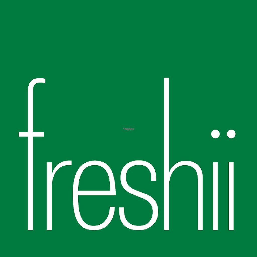 """Photo of freshii - Parque de la 93  by <a href=""""/members/profile/community"""">community</a> <br/>freshii <br/> February 28, 2017  - <a href='/contact/abuse/image/80534/231136'>Report</a>"""