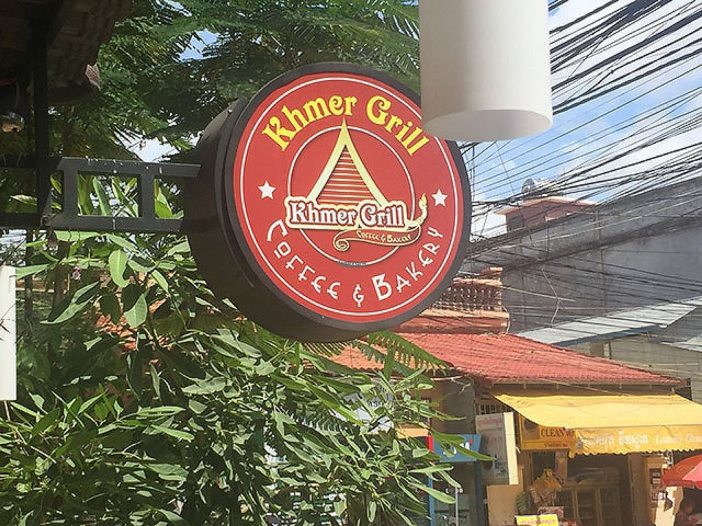 """Photo of Khmer Grill  by <a href=""""/members/profile/community4"""">community4</a> <br/>Khmer Grill  <br/> March 1, 2017  - <a href='/contact/abuse/image/80559/231610'>Report</a>"""