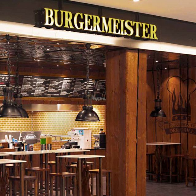 """Photo of Burgermeister der Grill  by <a href=""""/members/profile/ChewyChocolateCookie"""">ChewyChocolateCookie</a> <br/>Das Restaurant <br/> September 25, 2016  - <a href='/contact/abuse/image/80569/177923'>Report</a>"""
