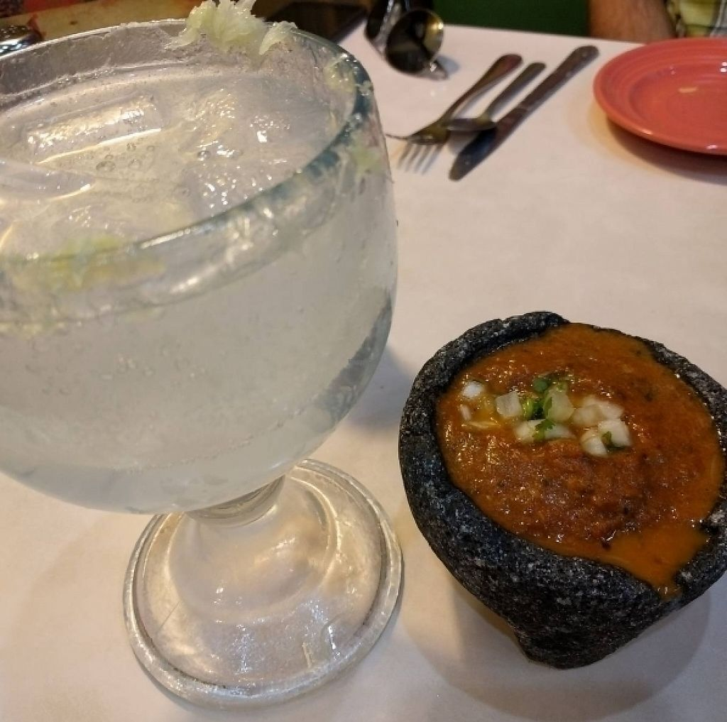 "Photo of Hildago's Mexican Restaurant  by <a href=""/members/profile/coda1820"">coda1820</a> <br/>Refreshing soda water with lime and salt <br/> September 24, 2016  - <a href='/contact/abuse/image/80581/217618'>Report</a>"