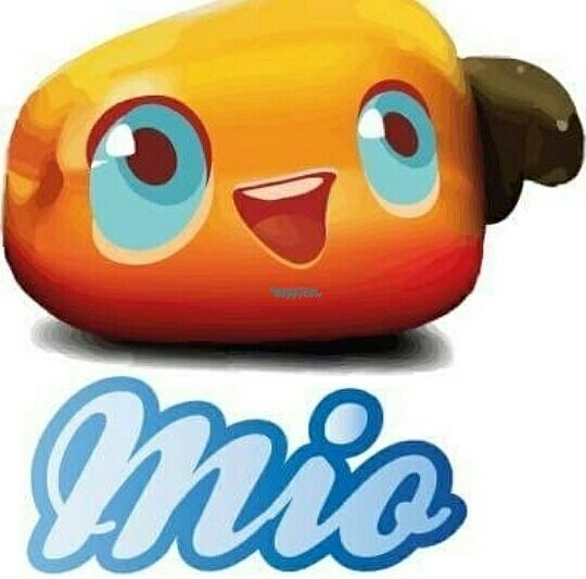 """Photo of CLOSED: Mio - Super Natural  by <a href=""""/members/profile/lleonor"""">lleonor</a> <br/>logo <br/> September 26, 2016  - <a href='/contact/abuse/image/80602/178124'>Report</a>"""