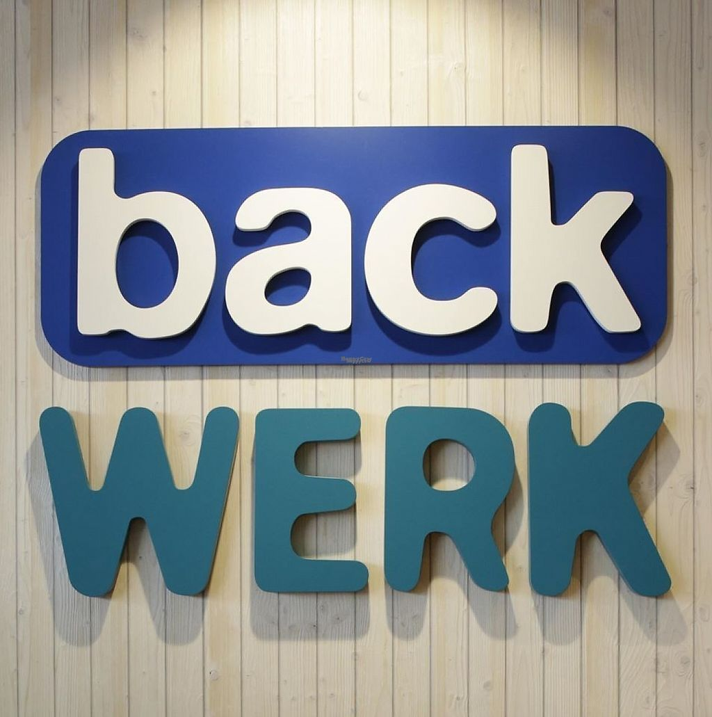 """Photo of BackWerk  by <a href=""""/members/profile/community"""">community</a> <br/>BackWerk <br/> February 14, 2017  - <a href='/contact/abuse/image/80611/226502'>Report</a>"""