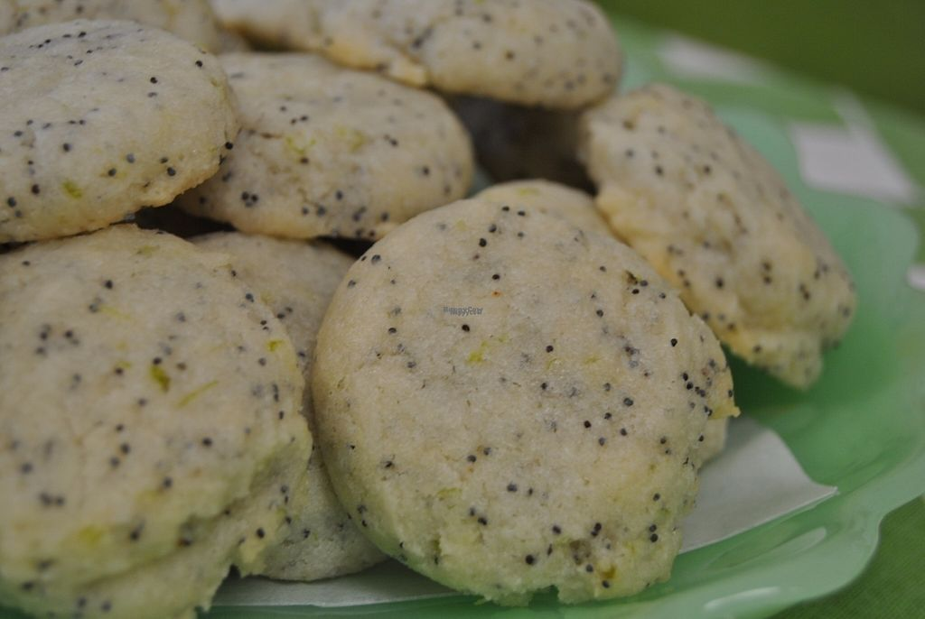 """Photo of REMOVED: My Tea Soul  by <a href=""""/members/profile/MightyMom"""">MightyMom</a> <br/>Lime Poppy Seed Cookies <br/> September 26, 2016  - <a href='/contact/abuse/image/80651/178154'>Report</a>"""