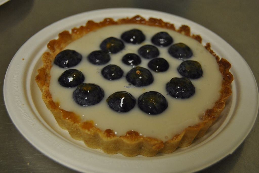 """Photo of REMOVED: My Tea Soul  by <a href=""""/members/profile/MightyMom"""">MightyMom</a> <br/>Our Amazing Fruit Tarts! <br/> September 26, 2016  - <a href='/contact/abuse/image/80651/178155'>Report</a>"""