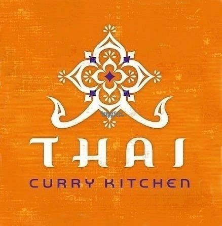 """Photo of Thai Curry Kitchen  by <a href=""""/members/profile/SFoley"""">SFoley</a> <br/>Thai Curry Kitchen <br/> September 26, 2016  - <a href='/contact/abuse/image/80652/178130'>Report</a>"""
