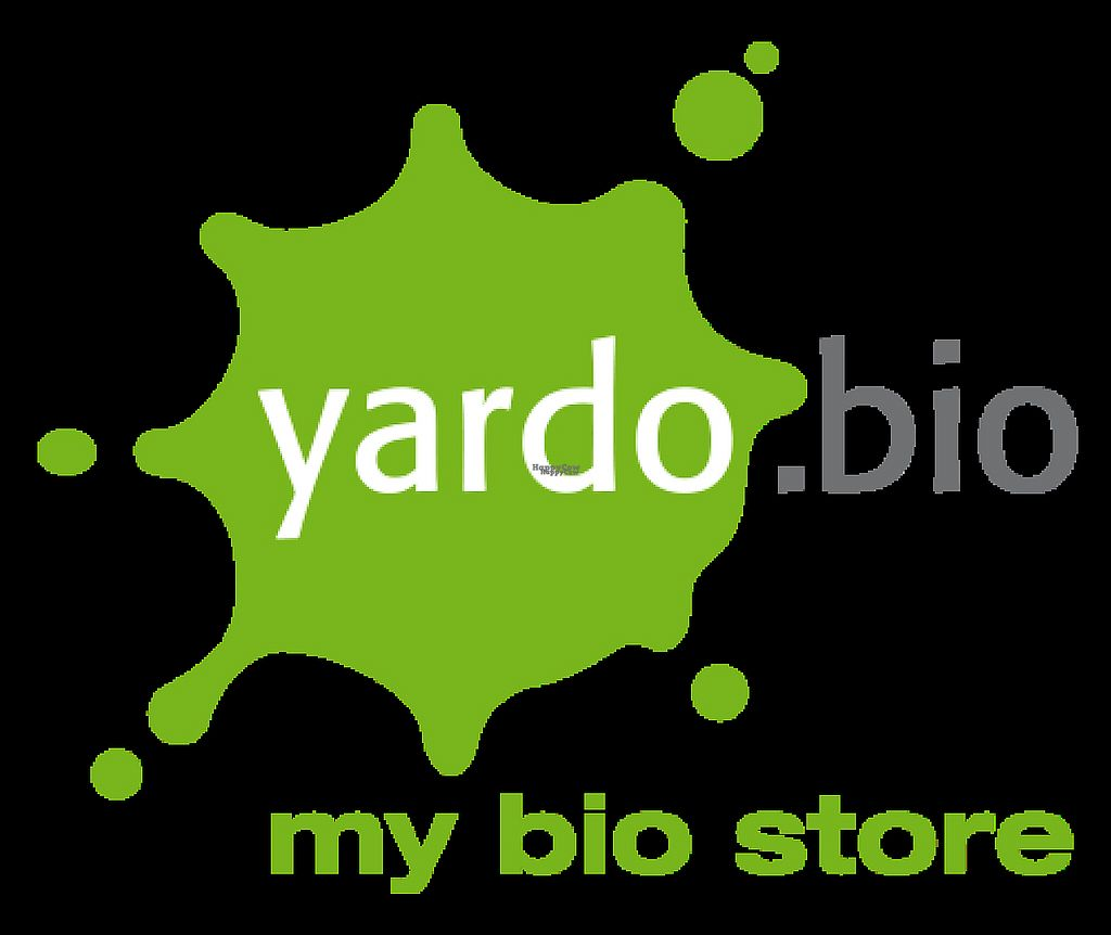 """Photo of Yardo Biomarkt Seon  by <a href=""""/members/profile/community"""">community</a> <br/>Yardo Biomarkt Seon <br/> February 5, 2017  - <a href='/contact/abuse/image/80711/222603'>Report</a>"""