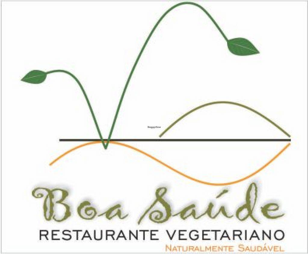 "Photo of Boa Saude  by <a href=""/members/profile/bfeitosa"">bfeitosa</a> <br/>Boa Saúde's logo <br/> June 20, 2016  - <a href='/contact/abuse/image/8072/154993'>Report</a>"