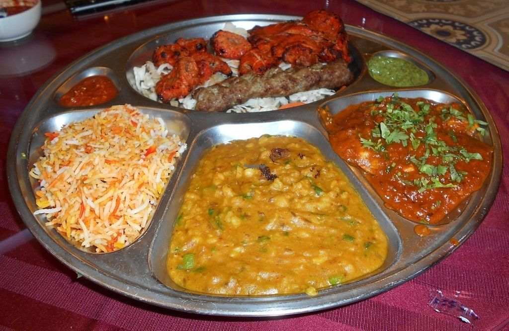 """Photo of Dubai Indian and Arabic Restaurant  by <a href=""""/members/profile/Kelly%20Kelly"""">Kelly Kelly</a> <br/>Al Diwan  <br/> September 30, 2016  - <a href='/contact/abuse/image/80733/178714'>Report</a>"""
