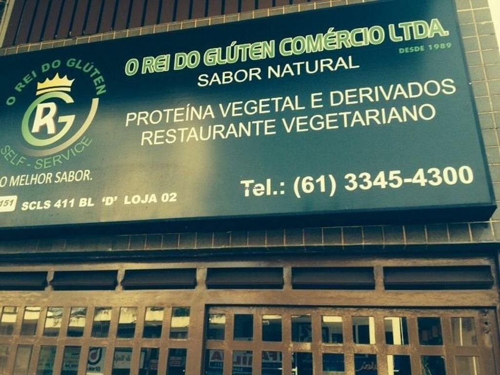 "Photo of CLOSED: Rei do Gluten  by <a href=""/members/profile/bfeitosa"">bfeitosa</a> <br/>Rei do Gluten's façade <br/> June 20, 2016  - <a href='/contact/abuse/image/8073/155017'>Report</a>"