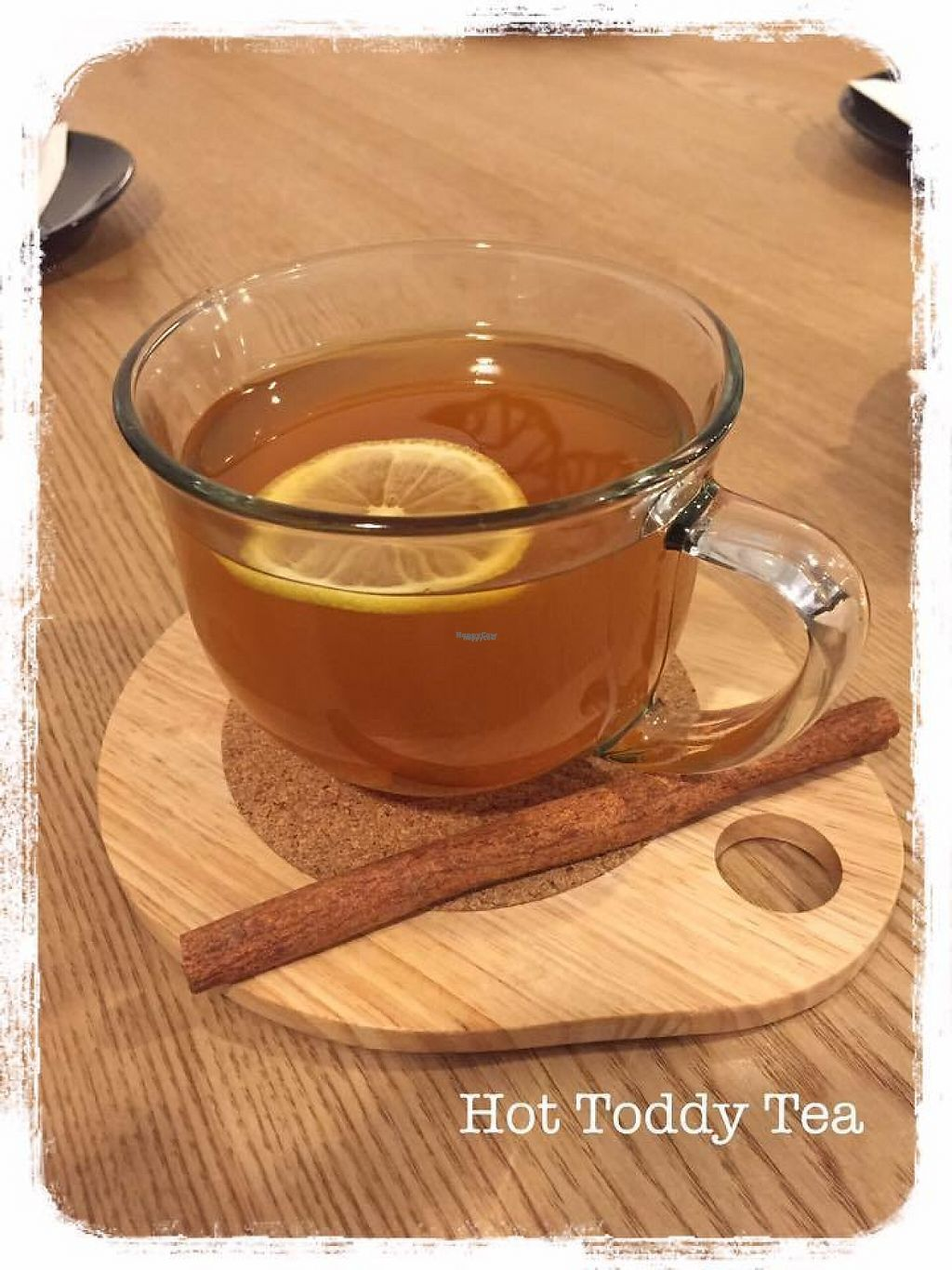 """Photo of Bai Buys Thai  by <a href=""""/members/profile/community"""">community</a> <br/>Hot Toddy Tea <br/> February 15, 2017  - <a href='/contact/abuse/image/80801/226607'>Report</a>"""