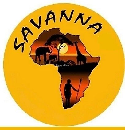 "Photo of Savanna African Restaurant  by <a href=""/members/profile/verbosity"">verbosity</a> <br/>Savanna <br/> April 1, 2018  - <a href='/contact/abuse/image/80852/379339'>Report</a>"