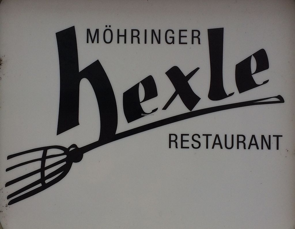 "Photo of Mohringer Hexle  by <a href=""/members/profile/Carissima"">Carissima</a> <br/>Sign <br/> November 5, 2017  - <a href='/contact/abuse/image/80892/322126'>Report</a>"