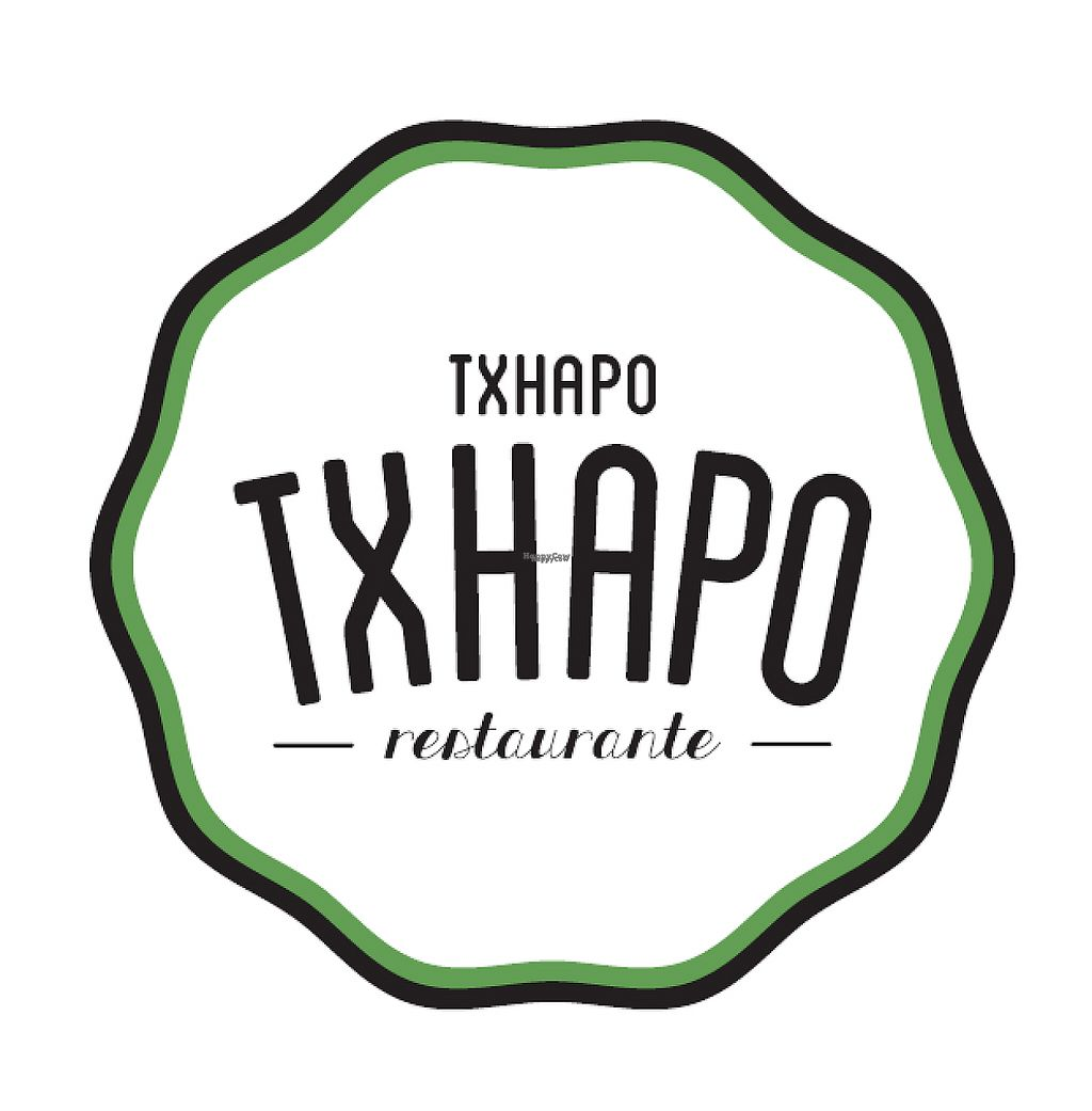 """Photo of Txhapo Txhapo  by <a href=""""/members/profile/community"""">community</a> <br/>Txhapo Txhapo <br/> January 11, 2017  - <a href='/contact/abuse/image/80899/210761'>Report</a>"""