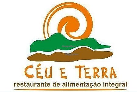 "Photo of Ceu e Terra Culinaria Integral  by <a href=""/members/profile/bfeitosa"">bfeitosa</a> <br/>Logo <br/> October 3, 2016  - <a href='/contact/abuse/image/80963/317858'>Report</a>"