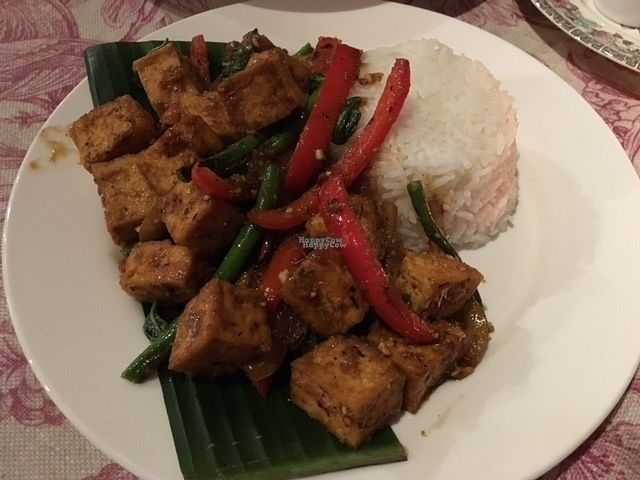 """Photo of Angkor Soul  by <a href=""""/members/profile/Greyskies"""">Greyskies</a> <br/>Tofu <br/> October 5, 2016  - <a href='/contact/abuse/image/80969/179839'>Report</a>"""